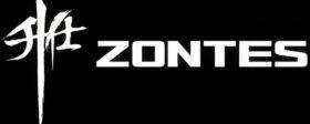 Logo Zontes - motos 310cc et 125cc