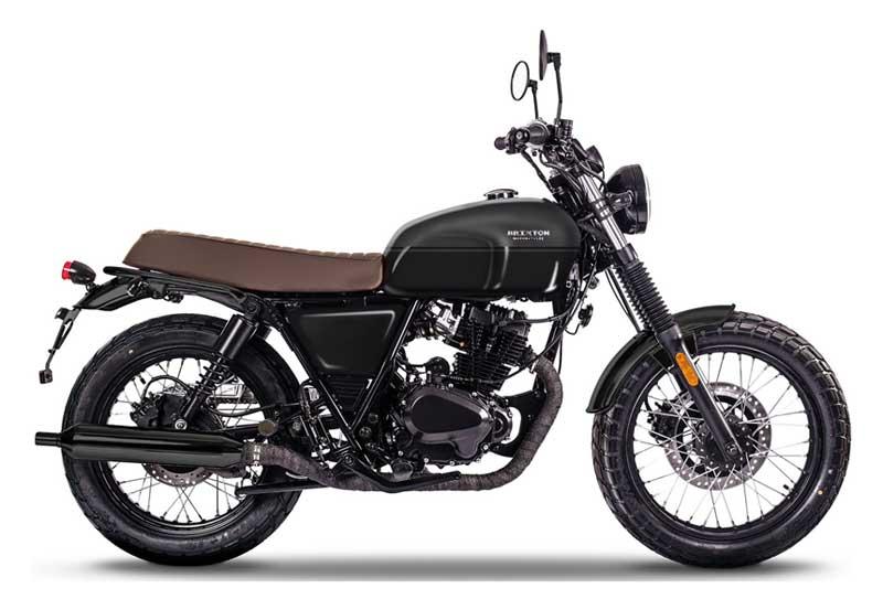 Brixton-Cromwell-125-black