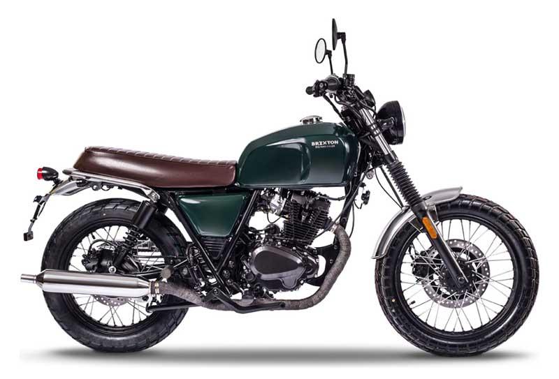Brixton-Cromwell-125-moss-green