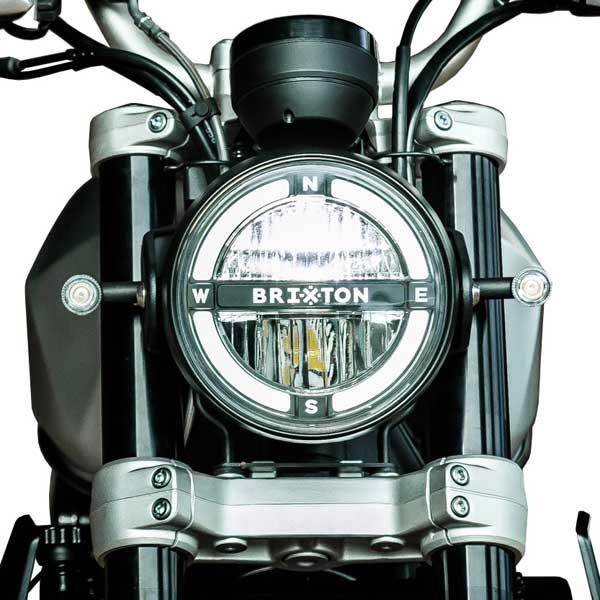 Brixton-crossfire-500-feu-Led