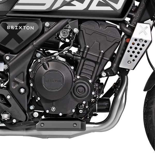 Brixton-crossfire-500-moteur